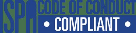ISPA CoC 2017 500
